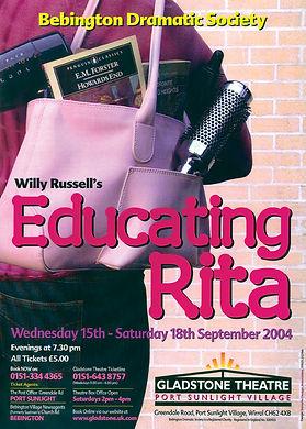 Educating-Rita-rgb.jpg
