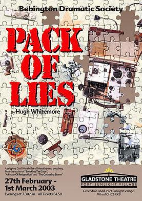 Pack-Of-Lies-rgb.jpg