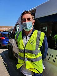 Poolie Time Volunteer Masked rgb.jpg