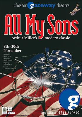 All-My-Sons-rgb.jpg