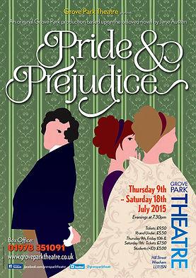 Pride-And-Prejudice-rgb.jpg