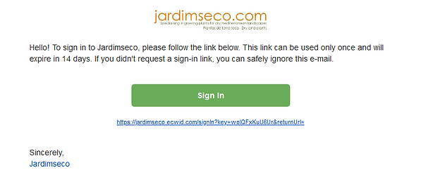 Sign In link.png