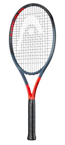 Racquet Radical LITE