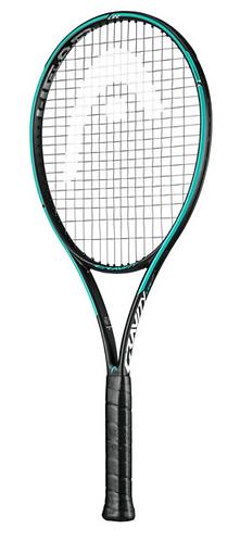 Racquet Gravity LITE