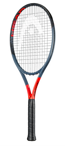Racquet Radical S