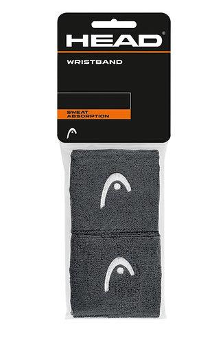 Wristband 2.5'
