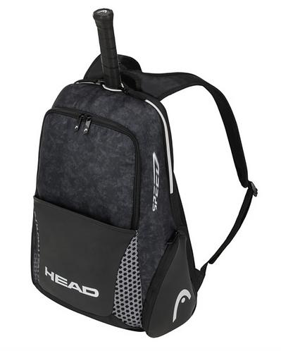 Djokovic Backpack (2020)