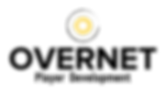 logo_transparent_background[1].png