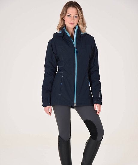 Noble Outfitters Elements Jacket