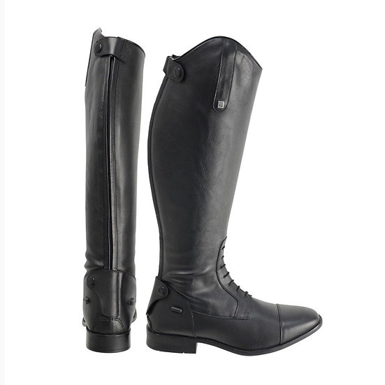 Hy Sorrento Riding Boot
