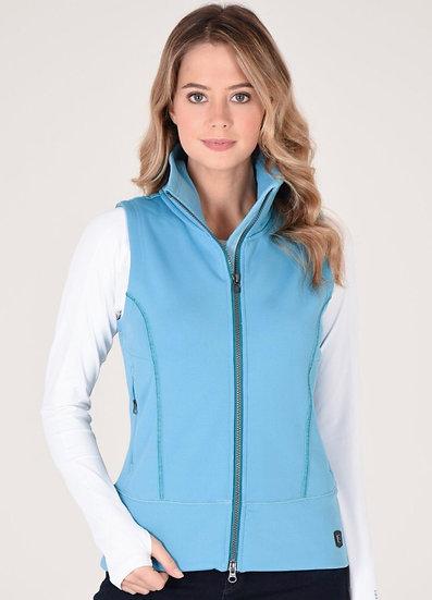 Noble Outfitters Explorer Fleece vest