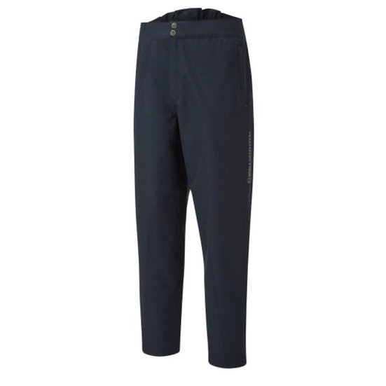 Noble Outfitters Winter Trousers