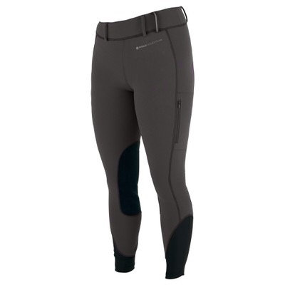 Noble Outfitter Softshell Tights