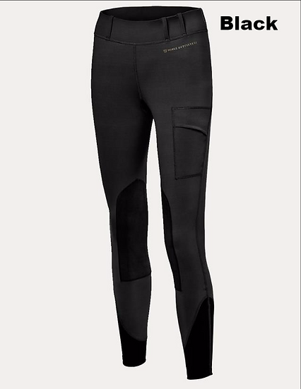 Noble Outfitters Balance Tights