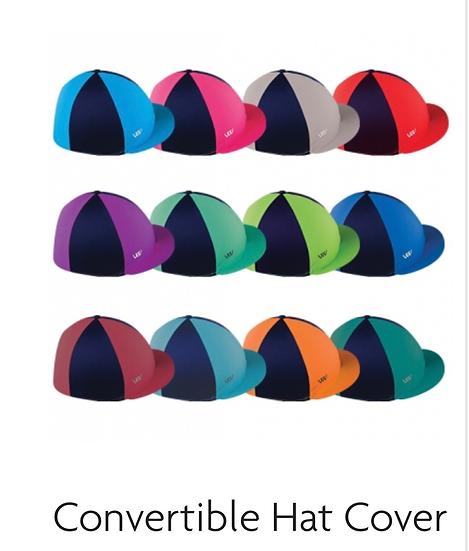 Woofwear Hat Cover