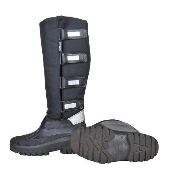 HKM Winter Kodiak Boots