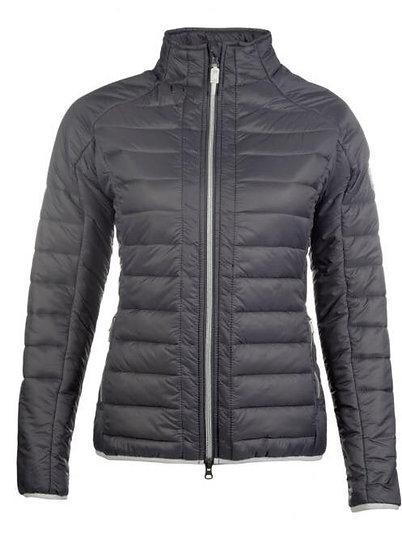 Piemont Jacket