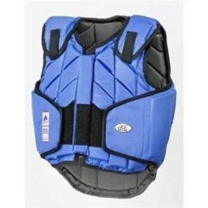 USG Eco-Fexi Panel Body Protector