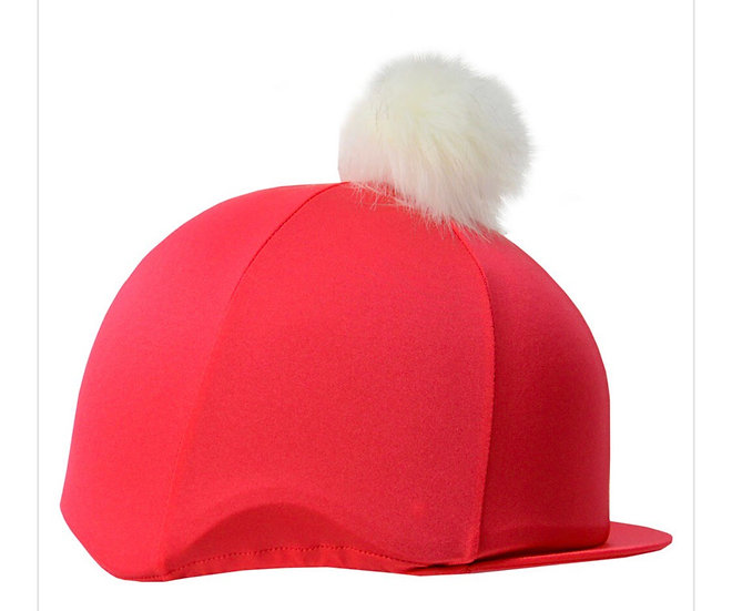 Christmas Hat Silk