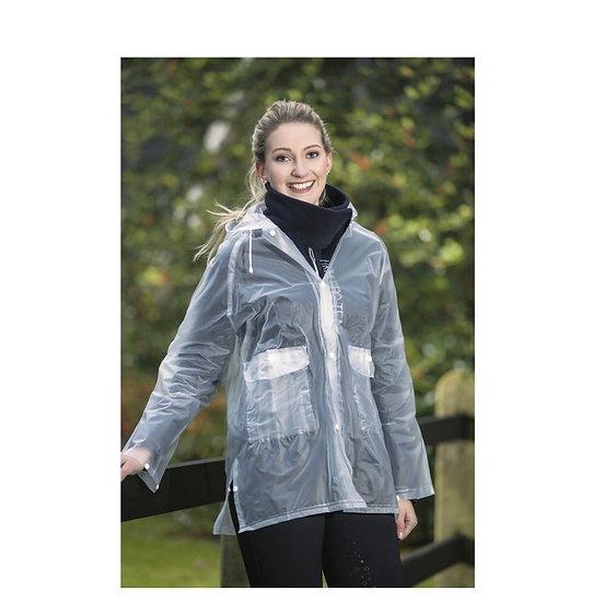 HKM Rain Jacket