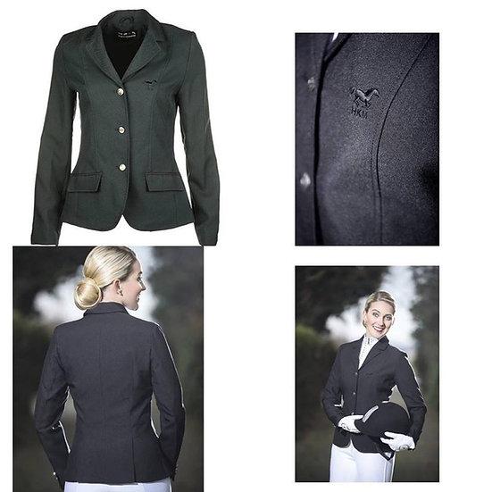 Marburg Competition Jacket