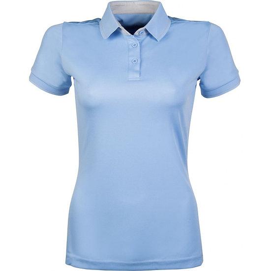 Polo Shirt - Classico