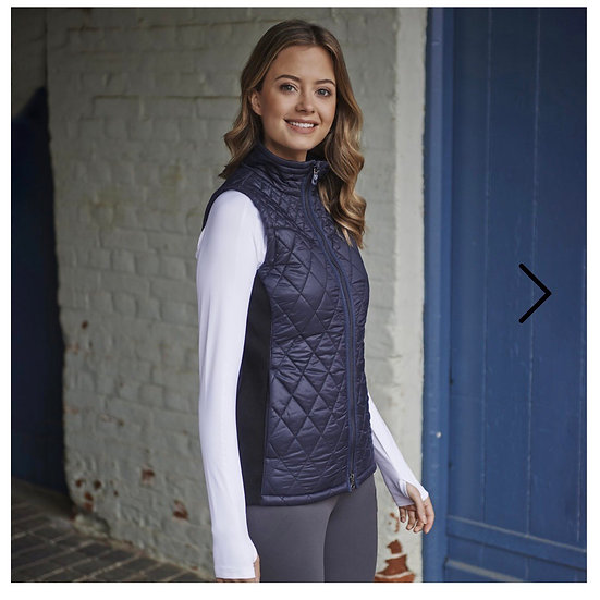 Noble Outfitters Classic Quit Vest