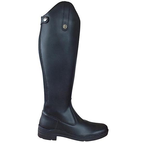Brogini Modena Long Rider Boot