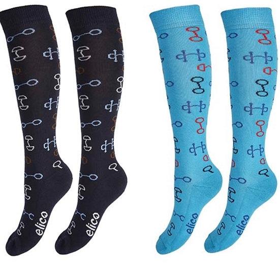Elico socks - Verona