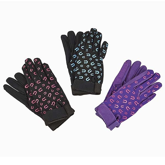 Elico Ravensdale Gloves