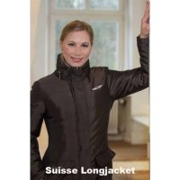 Esperado Suisse Unisex Jacket