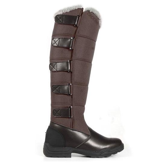 Brogini Kendal Boots