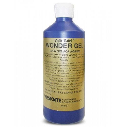 Elico Wonder Gel