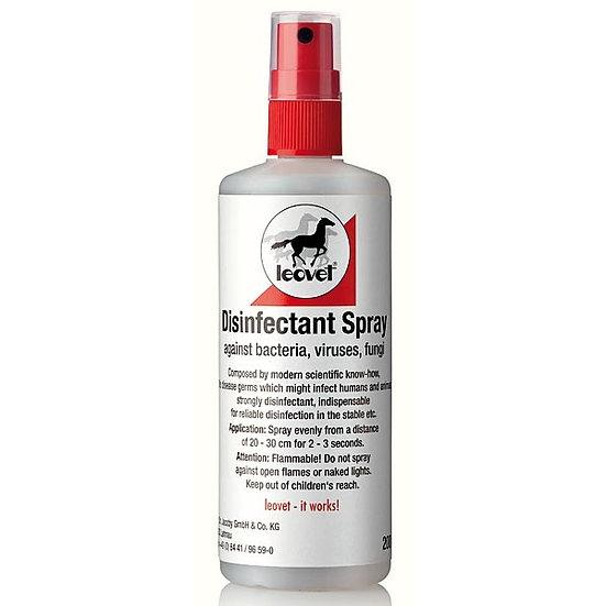 Leovet Disinfectant Spray (200ml)