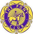 PONY CLUB CENTRE