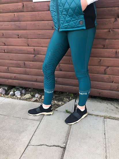 QHP Leggings