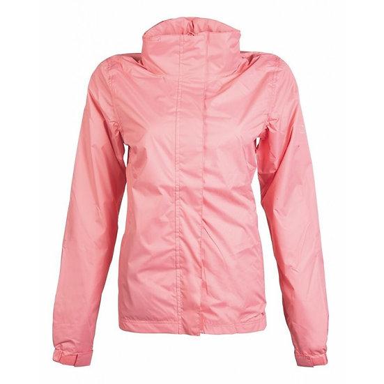 Rain jacket - London