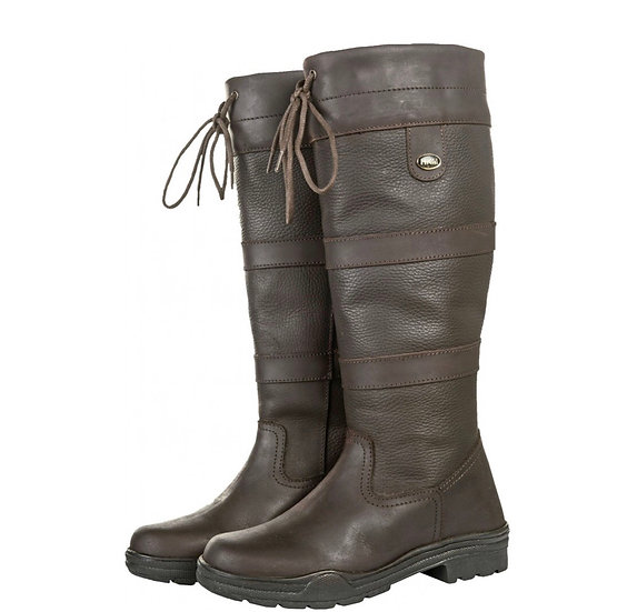 HKM Belmond Boot