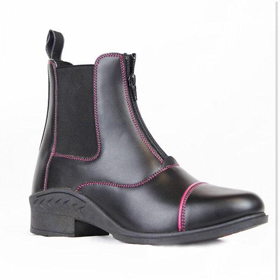 Gallop Venture Boots