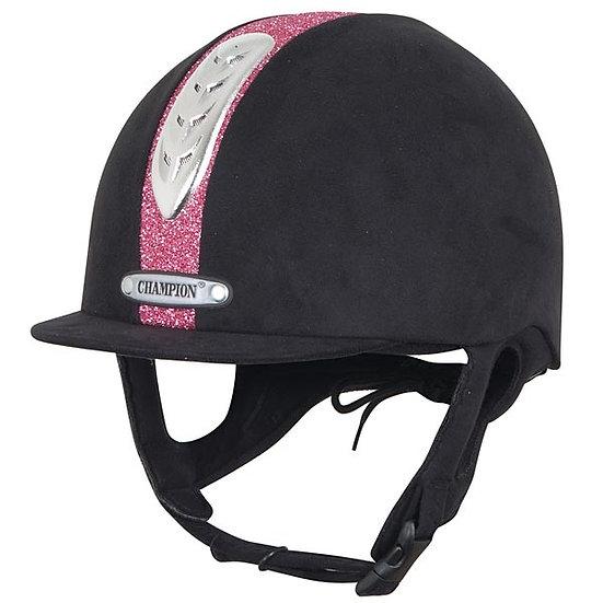 Champion Dazzle Hat