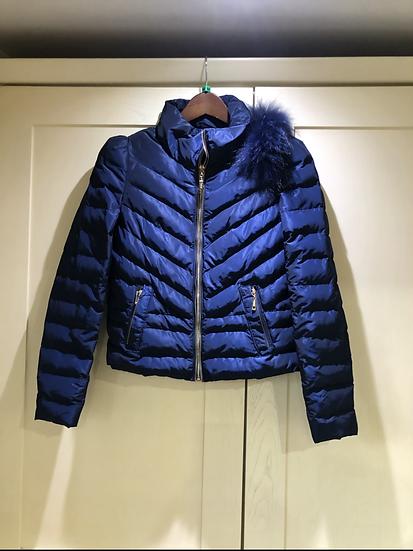 Pellissimo Coat