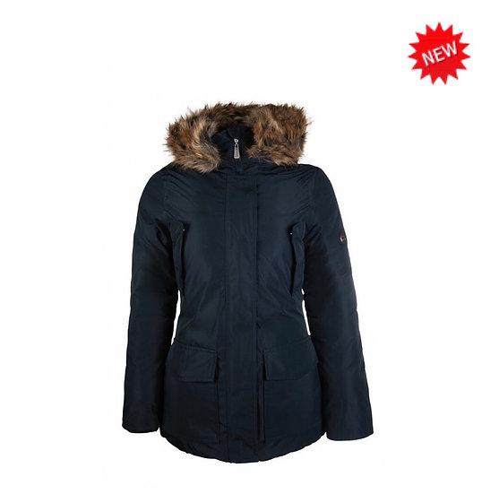 HKM Classic Winter Coat