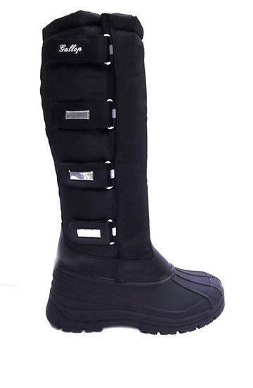 Gallop Alpine Boot