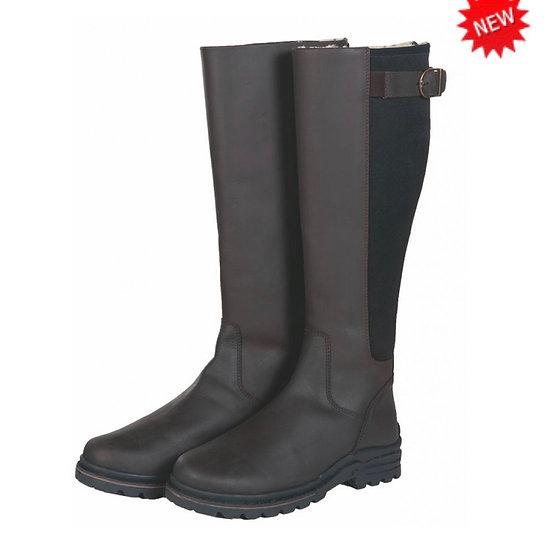 HKM Glasgow Boots