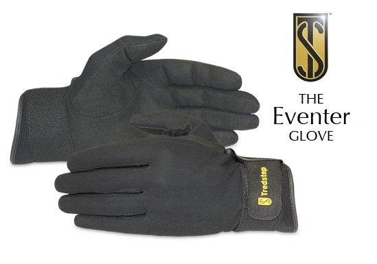 Eventer Glove