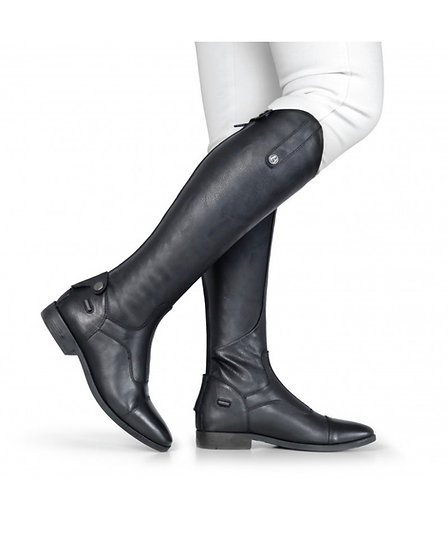 Brogini Casperia Boot