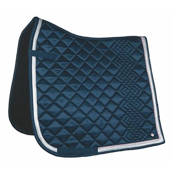 Saddle cloth - Equilibrio Colare