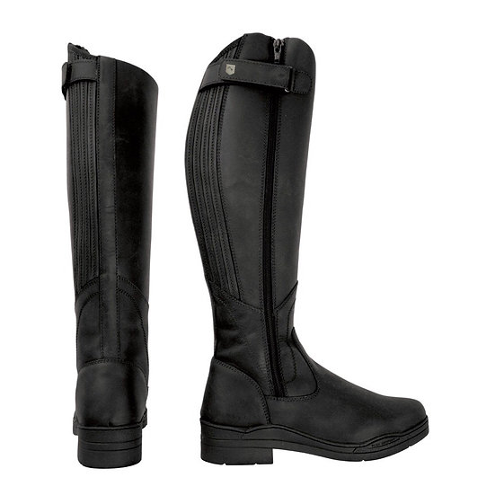HyLAND Londonderry Boots