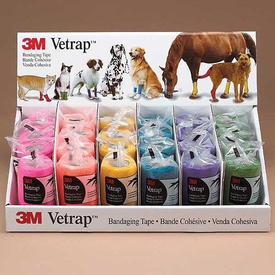 3M Vet Wrap