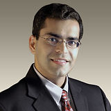 john-rizvi-patent-attorney.jpg
